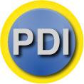 selo_PDI_pequeno